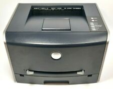 Dell 1700n Workgroup Network Monochrome Laser Printer