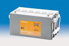 12V 70Ah CTM GEL-Batterie