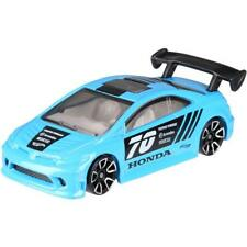 2018 Hot Wheels 70th Anniversary Honda S2000 6 Cars Posted for