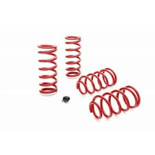 Eibach 4.1035 Sportline Kit Springs For 1979-1993 Ford Mustang