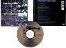 "JEAN-PIERRE MAS - CESARIUS ALVIM ""Rue De Lourmel"" (CD) 1996"