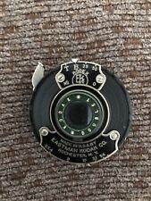 New listing Kodak Doublet No 0 Vintage