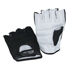 Best body nutrition Gloves Power Black