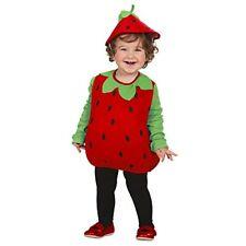 Widmann Fragolina (costume Copricapo) M.shop GIW