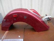 Honda Rear Fender 2004 - 2007 VT750 Aero 80100-Mega