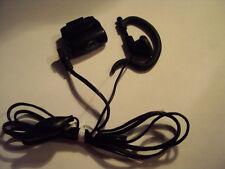 Conjunto de cabeza de Panasonic G600, Auriculares mano libre