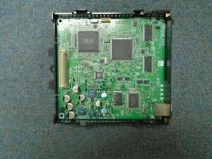 Panasonic KX-TDA50 Hybrid IP PBX - KX-TDA5480 IP-GW4 4-Channel VoIP Gateway Card