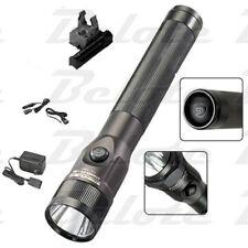STREAMLIGHT Stinger DS LED Rechargeable Light 75832 NEW