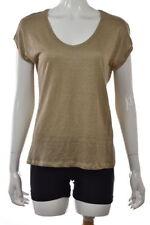 Hauts et chemises Comptoir des Cotonniers pour femme