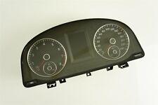 2123L VW CADDY 11-12 Speedometer Instrument Cluster 2K0920865D