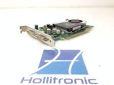 NVIDIA Quadro FX 570 HP Assy no: 455675-001