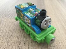 Take N Play Jungle Adventure Thomas Train From Thomas The Tank engine & Friends