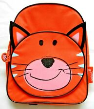 Gelert Cat Backpack Childs School Bag etc....