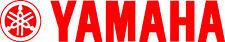 600mm Yamaha Team Racing Custom Boat Sticker JetSki Decal FZ FX VX SVHO