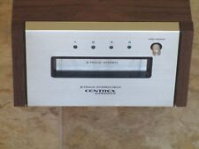1970's Pioneer Centrex Th-30 8-Track Tape Player, Great Condition