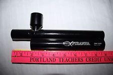Vertical Receiver for PMI Piranha Paintball Gun Marker G2 Upper Body Black