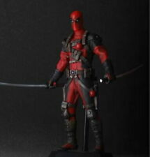 1/6 Crazy Toys Marvel X-men Deadpool Wade Wilson  Model Action Figure Toy Doll