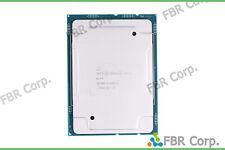 NEW Intel Xeon 6148 SR3B6 20-CORE 2.4GHZ 27.5MB L3 Cache 150W Processor CPU