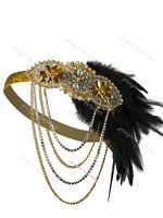 Sequin Layer Fringe 1920s Style Flapper Gatsby Charleston Costume Evening Dress