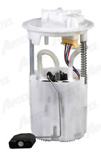 Fuel Pump Module Assembly Airtex E9149M fits 08-13 Smart Fortwo 1.0L-L3