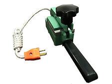 Belt Gluing Machine 110V Offset Press Parts