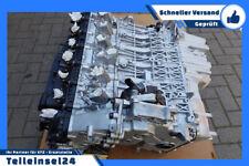 BMW 5er E60 E61 E65 530D 630D 306D3 M57N2 Motore Engine 231PS 170KW Revisionata