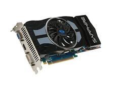 AMD Sapphire Radeon HD 4870 Vapor-X 1GB GDDR5