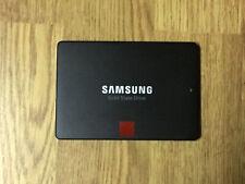 "Samsung SSD 860 PRO 1TB 2.5"" SATA III Disk MZ-76P1T0 Solid State Hard Drive HDD"