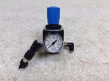 Festo Pneumatic LRP-1/4-2,5 Pneumatic Regulator LRP1425 LRP-1/4-2.5
