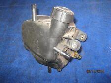 Polaris Predator 500 Oil tank reservoir w/ dip   5434834 superseded by 5436727