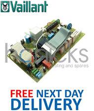 Vaillant TURBOmax 242, 282 E PCB 130391 Genuine Part | Free Delivery *NEW*