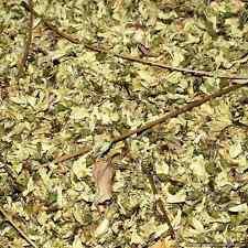 Flor Sophora Japonica Pagoda árbol hierba seca, Té Herbal a granel 50g