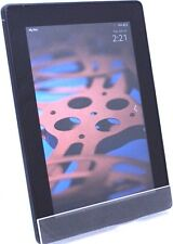 Amazon Kindle Fire HD 3rd Generation 8GB, Wi-Fi, 7in - Black   T3-4B