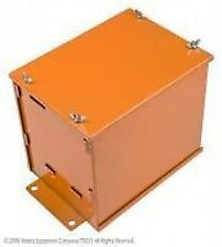 Allis Chalmers Tractor Battery Box 70224540