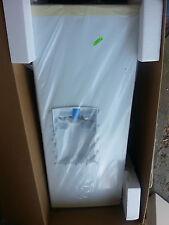 w10216831/13107847wq Refrigerator Door, White