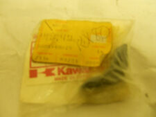 Kawasaki KDX175 KDX250 KX125 KX250 Throttle Case Cap 11012-1271 NOS
