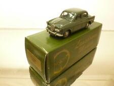 LANSDOWNE MODELS LDM14 1963 SINGER GAZELLE - 1:43 - EXCELLENT IN BOX