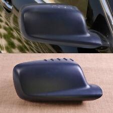 Right Door Mirror Cover Cap Case 51167074236 Fit for BMW E46 E65 E66 330Ci 745i