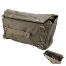 Shoulder Bag made by Swiss Army Waterproof Rubberized Vinyl  fishing hiking hunt