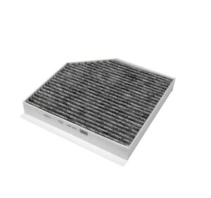 For Audi A6 A7 A8 RS7 S6 S7 S8 A6 Quattro Cabin Air Filter CUK2641 Mann
