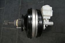 BMW 5er F07 GT Bremskraftverstärker Hauptbremszylinder 296786685047 TRW LAC 115