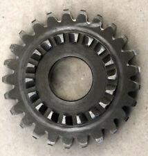 TMN Blockierwerkzeug Ritzel-Mutter passend für Harley Davidson ab 2000
