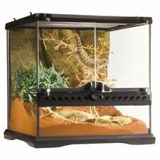 Exo Terra PT2600A1 Glass Natural Terrarium