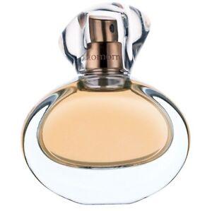 Avon Today Tomorrow Always (Tomorrow ) 50ML Perfume Brand New Sealed Gift Ideal
