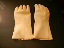 Ronco Showtime Rotisserie 4000 5000-Rubber Bbq Gloves-Replacements-Free Shipping