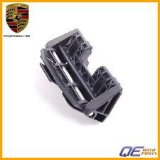 Porsche 986 987 997 Fuel Door Gas Flap Hinge Carrera Boxster Turbo Genuine NEW