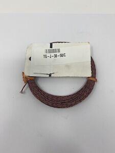 Omega Wire TG-J-30-50/C