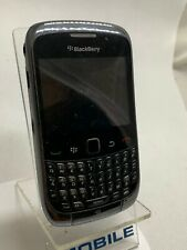 BlackBerry Curve 3G 9300 - Black (Unlocked ) Smartphone