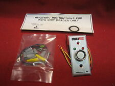 NEW Corby 4305 Data Chip Reader