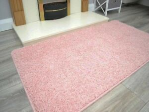 Small Pink Rug For Sale Ebay